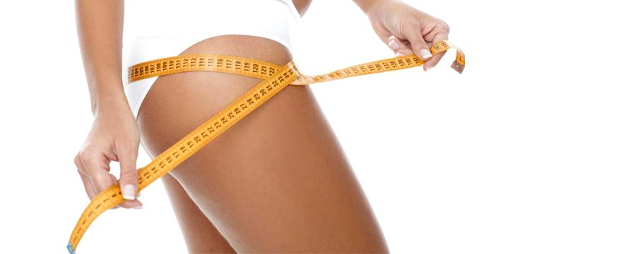 Perte de poids : les bases de l'entraînement